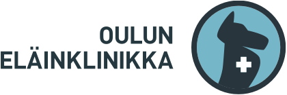 Oulun Eläinklinikka